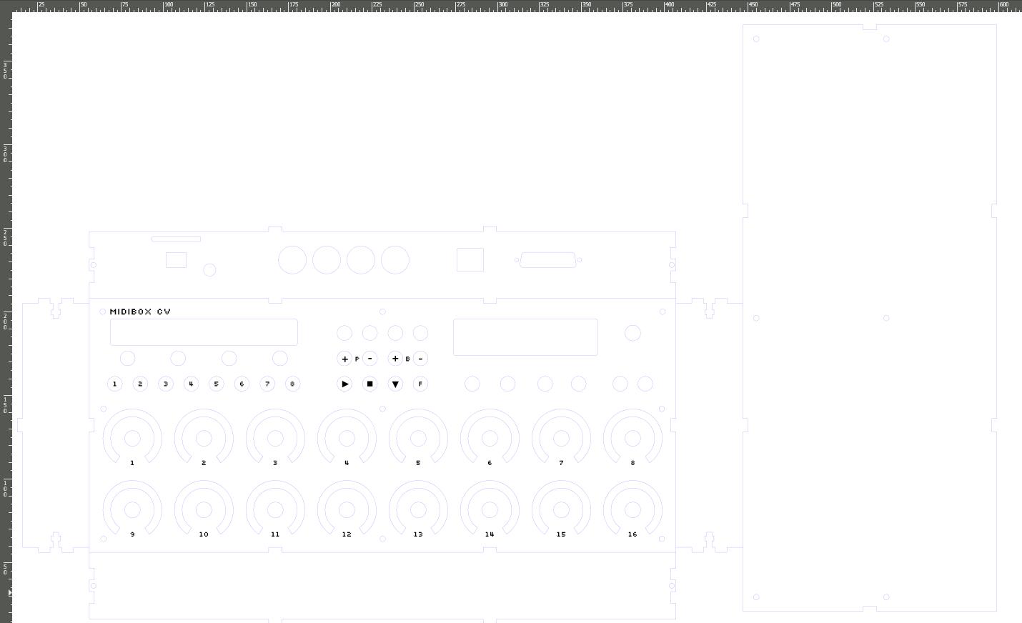 MIDIbox_CV_2_SVG-1.png