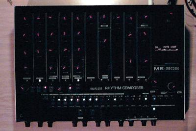 mb-808.jpg