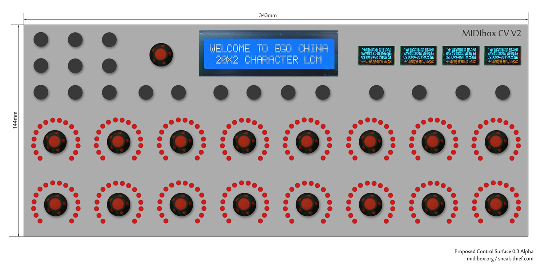 midibox-cv-v2-CS-02a.jpg