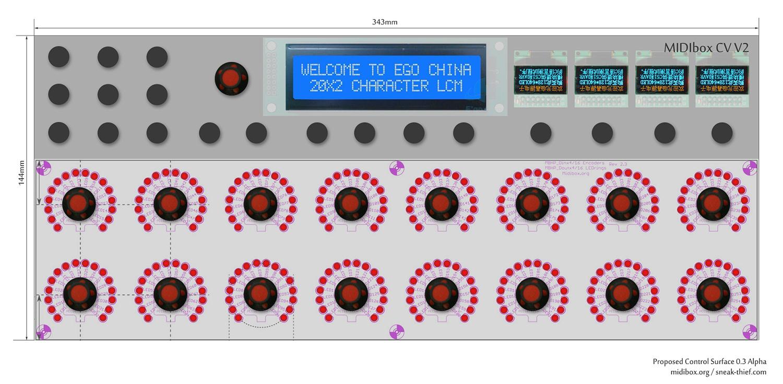 midibox-cv-v2-CS-02b.jpg