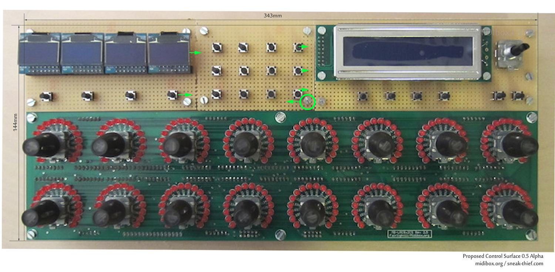 midibox-cv-v2-CS-05b.jpg