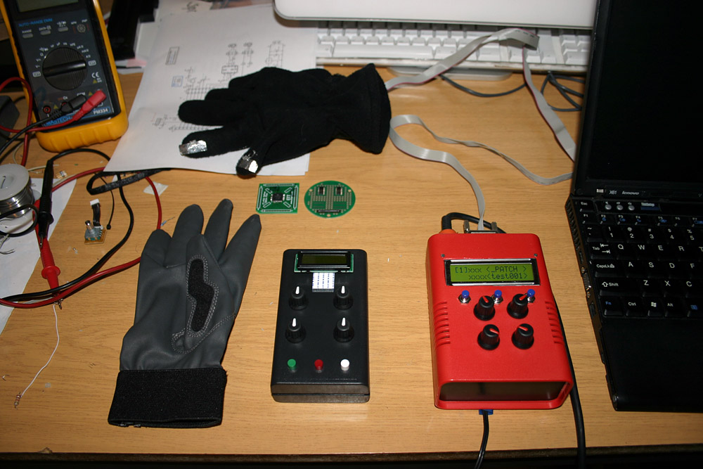 glovetest1b.jpg